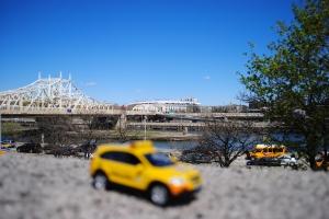Yankee Stadium, 1 East 161st Street Bronx, New York City